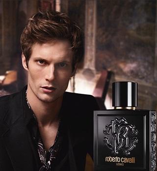 Uomo parfüm