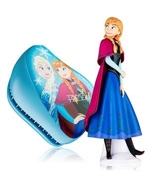 Prezenty Frozen