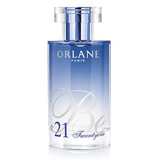 Orlane Perfumes
