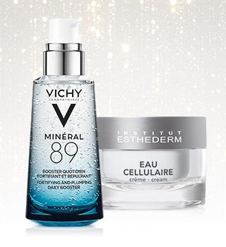 Αγαπημένη φροντίδα δέρματος της τελευταίας χρονιάς | After Christmas Sales