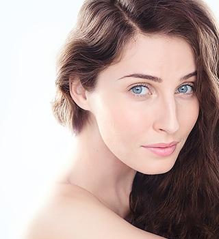 kosmetyki na Włosy i skóra głowy
