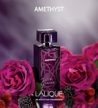 Lalique Women's Fragrances