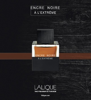 Lalique Men's Fragrances