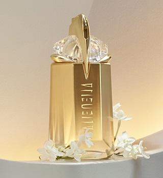 Perfumy damskie Mugler