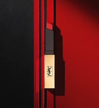 Yves Saint Laurent - parfumuri și cosmetice de lux