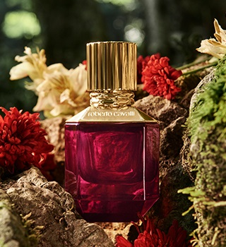 Roberto Cavalli Paradise Found For Her