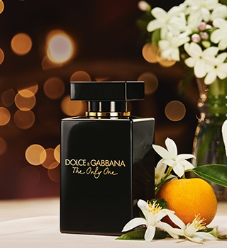Dolce Gabbana The Only One