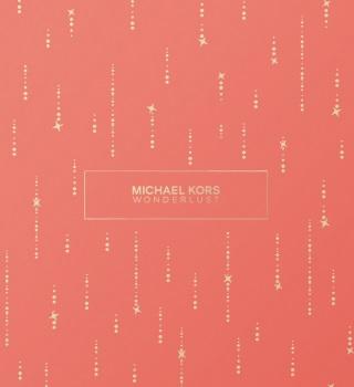 Michael Kors Parfu Set