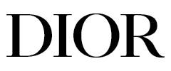 O značce Dior