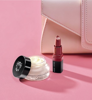 Bobbi Brown Miniaturen
