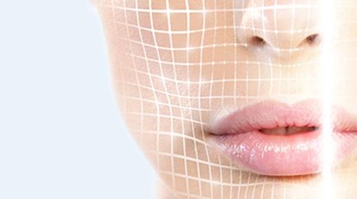 <center><strong>Microcurrent facial toning</strong></center>