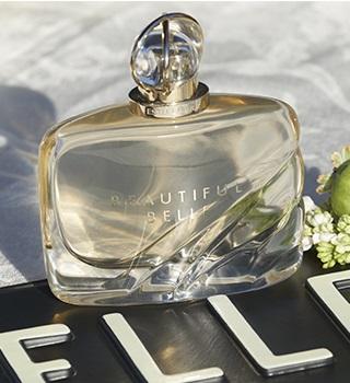 Estée Lauder perfume