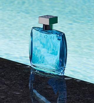 Unisex-Parfüms