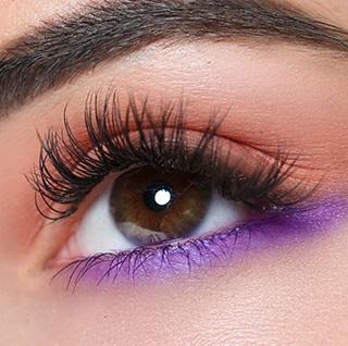 Средства для глаз Artdeco Eyes