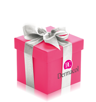 Dermacol Подаръчна опаковка