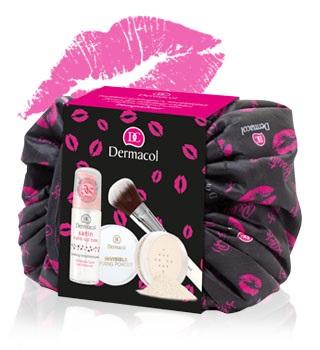 Dermacol Kosmetik-Geschenkset