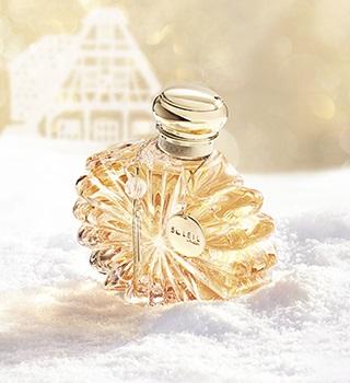 Lalique Soleil