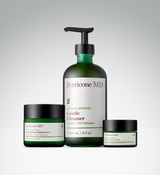 Perricone MD Hypoallergenic