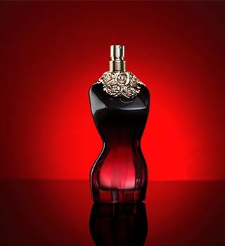 Jean Paul Gaultier La Belle Le Parfum