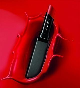 Shiseido Líčení