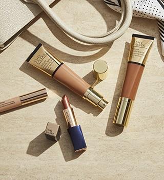 Estée Lauder Make-up