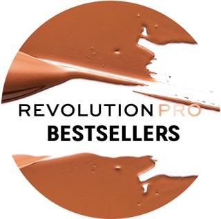 Bestsellers Revolution PRO