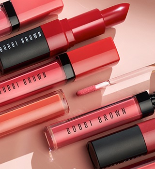 Bobbi Brown Lippenstift