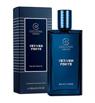 Perfumy Collistar