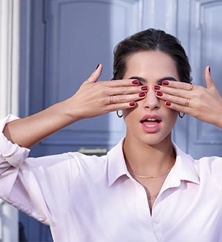 Cuidado de uñas de Bourjois
