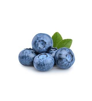 Antioxidanții în cosmetică