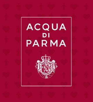 -11 % sur Acqua di Parma