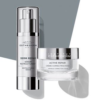 Institut Esthederm Active Repair