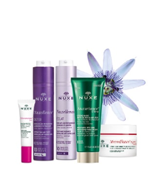 Nuxe Anti-ageing