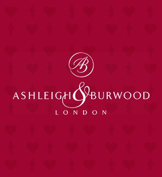 -11 % auf Ashleigh & Burwood London