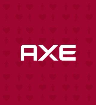 -11 % auf Axe