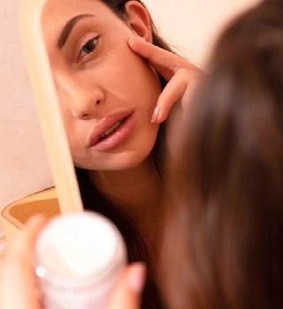 NAE pleťová kosmetika