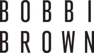 Über die Marke Bobbi Brown