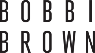 Om Bobbi Brown
