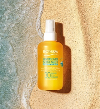 Biotherm PRODUSE SOLARE