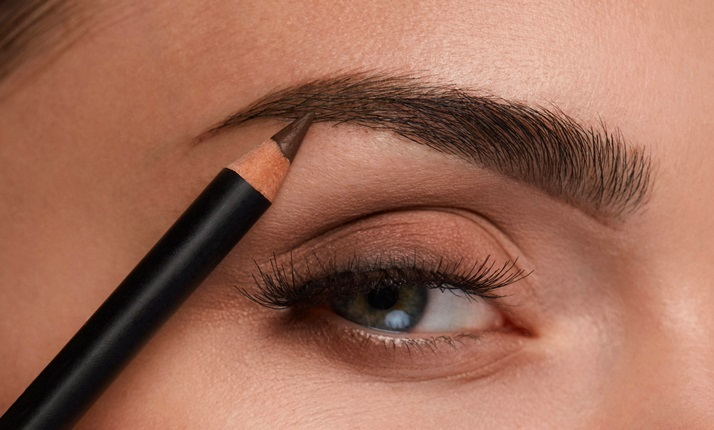 <center>How to get perfect eyebrows</center>