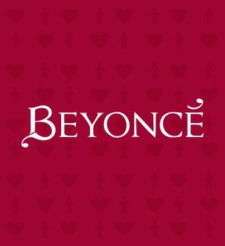 -11 % Beyoncé