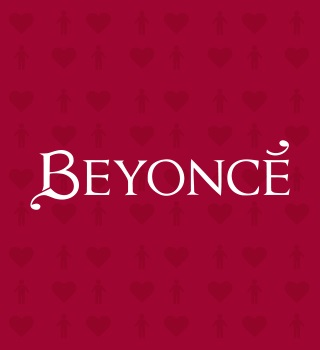 -11 % auf Beyoncé