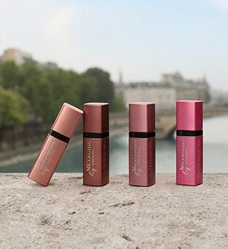 Bourjois Lippestift und andere Lippenpflege