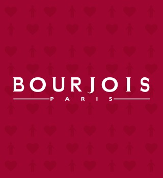 -11 %  Bourjois
