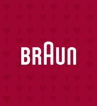 -11 % na Braun