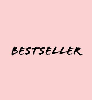 Bruno Banani Parfum Bestseller