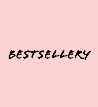 Bruno Banani bestseller