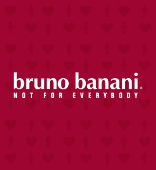 -11 % na Bruno Banani