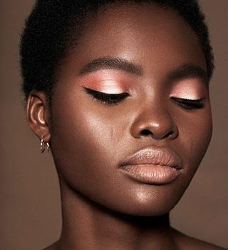 Catrice Make-up für die Augen