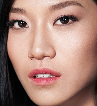 Catrice Make-up fürs Gesicht